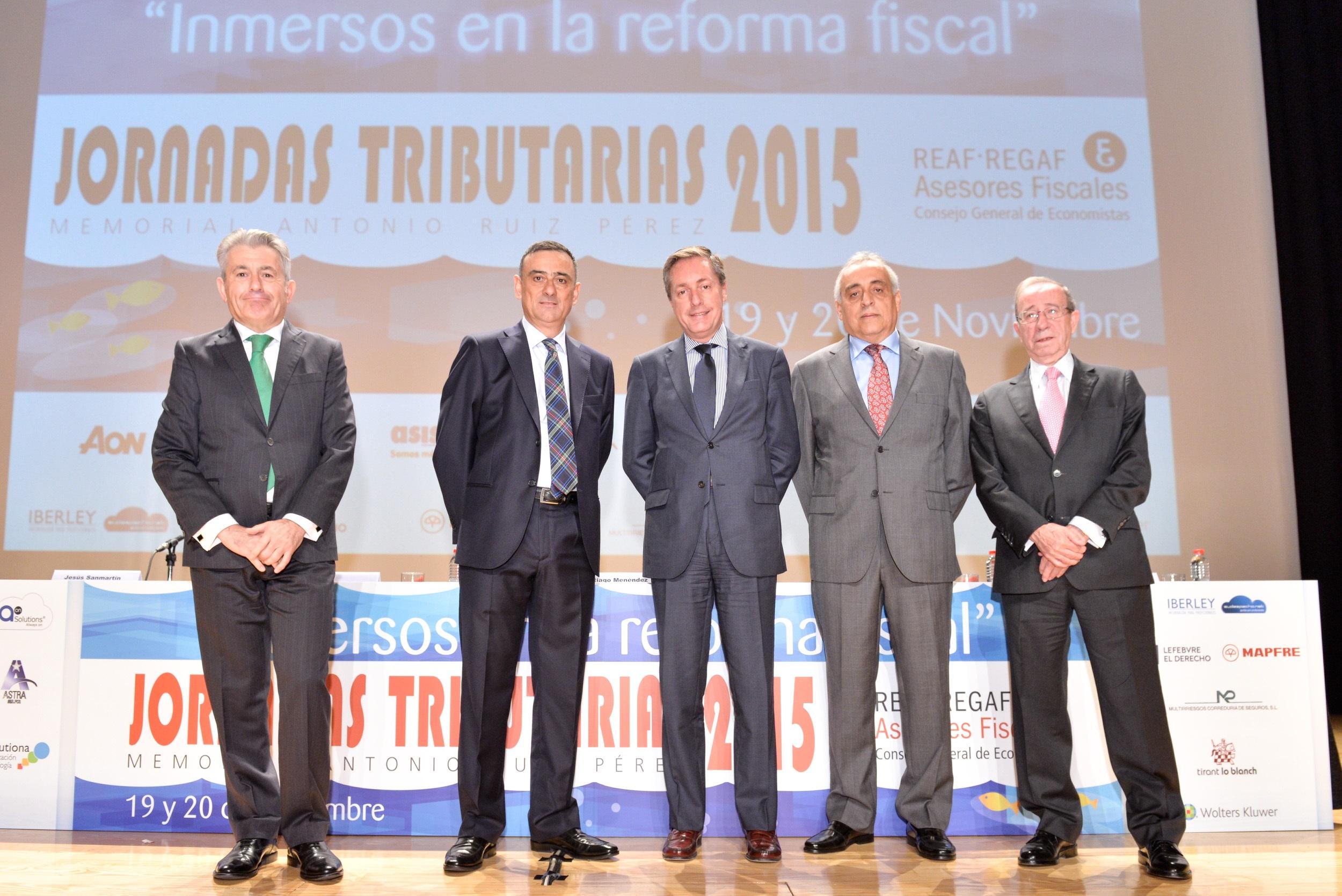 REAF-CGE_2_Jornadas tributarias
