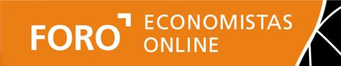 foro-economistas